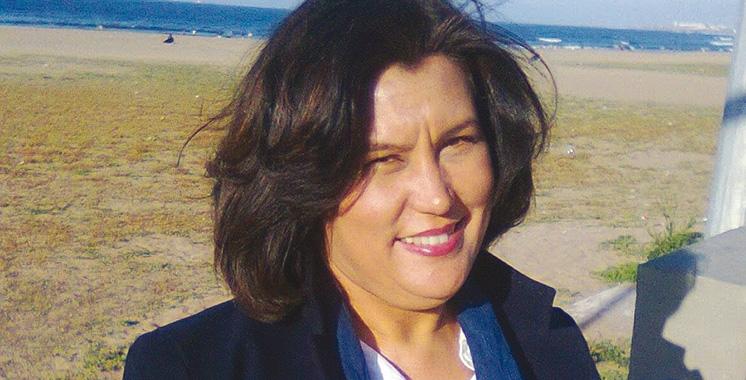 Rachida Roky : «Notre objectif est d'impacter les associations oeuvrant dans l'estivage»