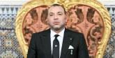 Une nouvelle constitution depuis 2011 : 9 mars, un discours fondateur pour un nouveau pacte de société