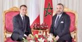 Conférence de Berlin sur la Libye : Le Maroc exprime son étonnement