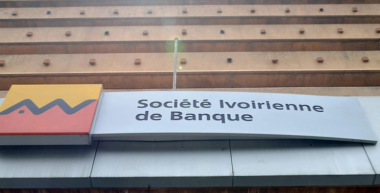 Filiale d'Attijariwafa bank: La SIB, meilleur établissement financier en Côte d'Ivoire