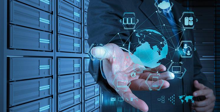 Le top départ est donné pour l'Agence du développement numérique