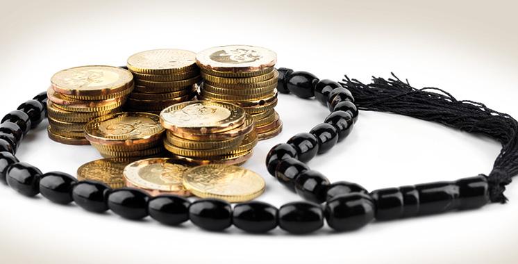 Bientôt des prêts  «islamiques» pour les communes ?