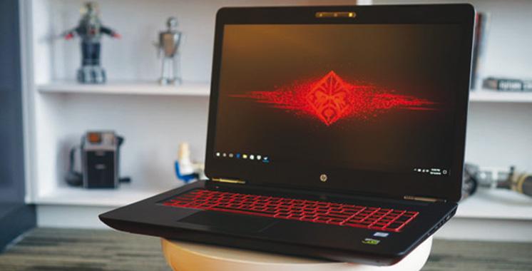 La nouvelle gamme de HP disponible au Maroc
