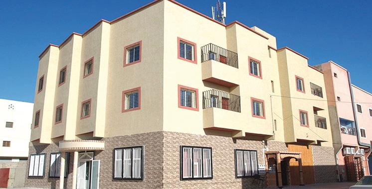 Spoliation immobilière : Ce qui changera avec le nouveau code des droits réels
