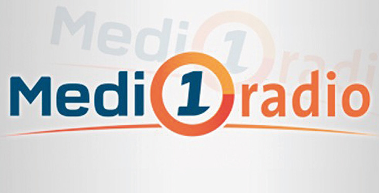 Medi 1 Radio, première chaîne d'info au Maroc
