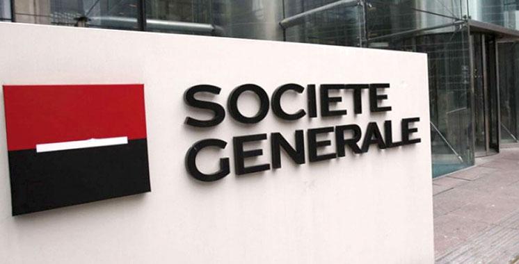 Société Générale Maroc : Près de 20.000 PME accompagnées