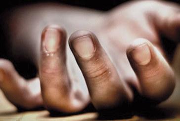 Un adolescent se suicide à Benguérir et un père de famille à Tétouan
