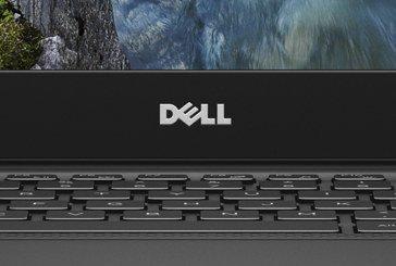 Etude Dell Technologies : La génération Z craint  de ne pas avoir assez de compétences professionnelles