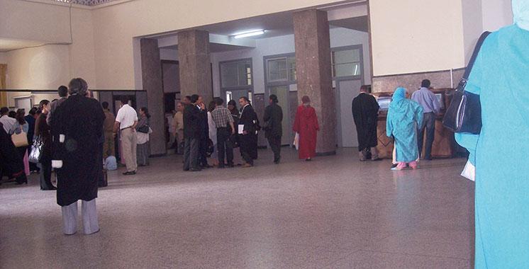 Les Marocains pourront enfin soulever l'inconstitutionnalité d'une loi
