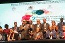 Sommet Climate Chance 2017 : Labouirat, un village écologique pour développer les provinces du Sud