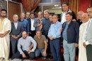 Agadir : Les partis politiques affûtent leurs armes pour les partielles du 5 octobre