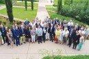 Mondialisation : La 23ème conférence internationale se passe  à Casablanca