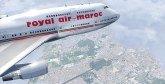 Royal Air Maroc : La liaison Casa-Miami ouverte dès le 3 avril