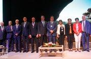 Climat : la société civile mondiale prépare la COP23 à Agadir