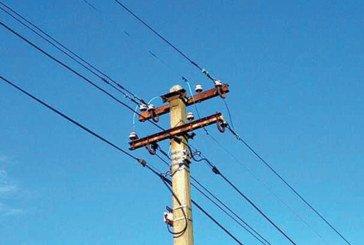 El Jadida : Un jeune meurt électrocuté après avoir escaladé un poteau électrique
