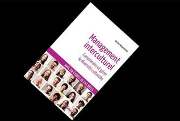 Management interculturel : Comprendre et gérer  la diversité culturelle,  de Ulrike Mayrhofer