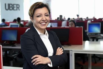 Uber Maroc : Deux nouvelles fonctionnalités pour sécuriser ses chauffeurs partenaires