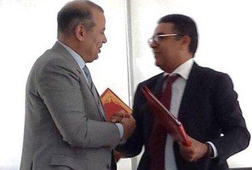 La DGI et l'Office des changes  renforcent leur partenariat: Lutte contre la fraude fiscale et la fuite de capitaux