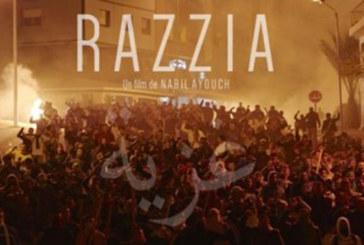 Casablanca : Projection en avant-première de «Razzia» de Nabil Ayouch