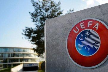 Transfert : La Liga attaque le PSG et Manchester City