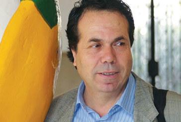 Festival du court métrage méditerranéen de Tanger : Ahmed El Housni préside le jury de la 15ème édition