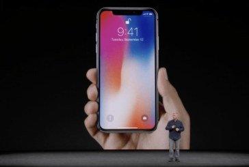 Vidéo : Appel dévoile trois nouveaux iPhone, dont son modèle anniversaire