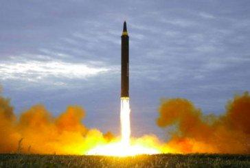 Madrid décide d'expulser l'ambassadeur de la Corée du Nord