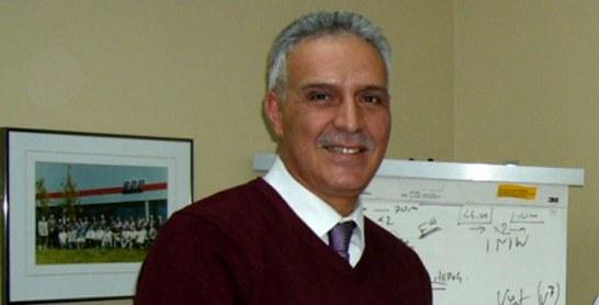 Ahmed Nejmeddine: «Un milliard de centimes chaque année pour la recherche scientifique»