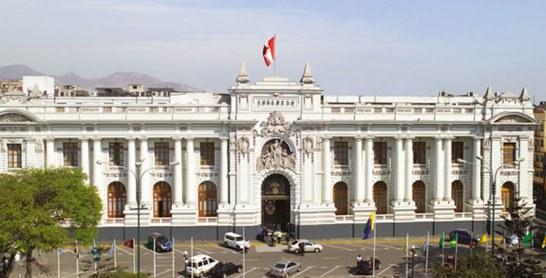 Un nouveau revers pour le polisario: Le Pérou rejette une proposition de création d'un groupe d'amitié parlementaire avec les séparatistes