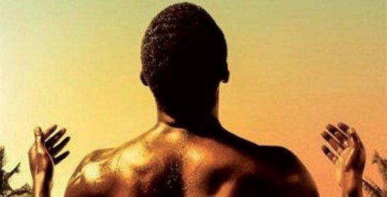 Projection du film Wùlu dans  les instituts français du Maroc