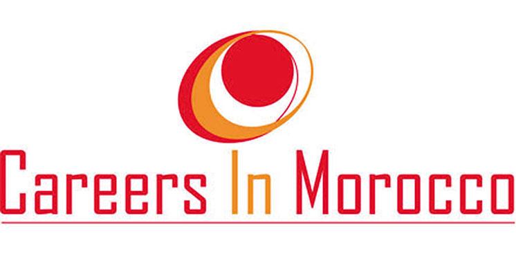 Careers in Morocco ce samedi à Paris