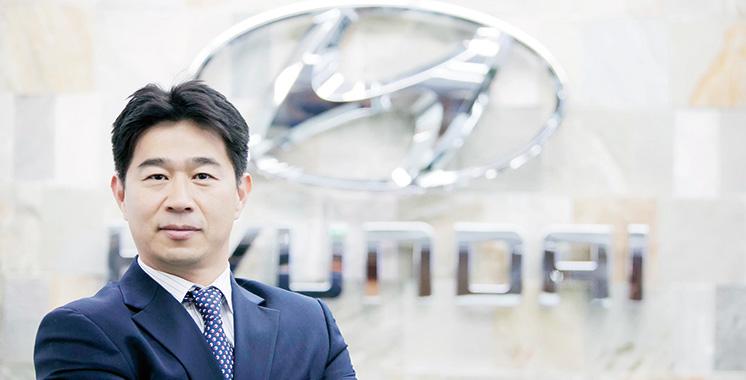 Hyundai : Vers l'automobile durable  et respectueuse de l'environnement