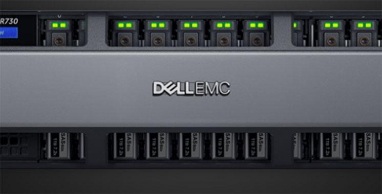Dell Technologies : Un premier exercice réussi