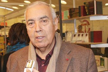 Oujda accueille le 1er Salon  du livre maghrébin