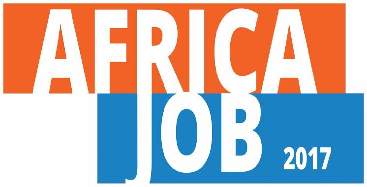 La 1ère édition du Forum «Africa Job» en novembre prochain à Casablanca