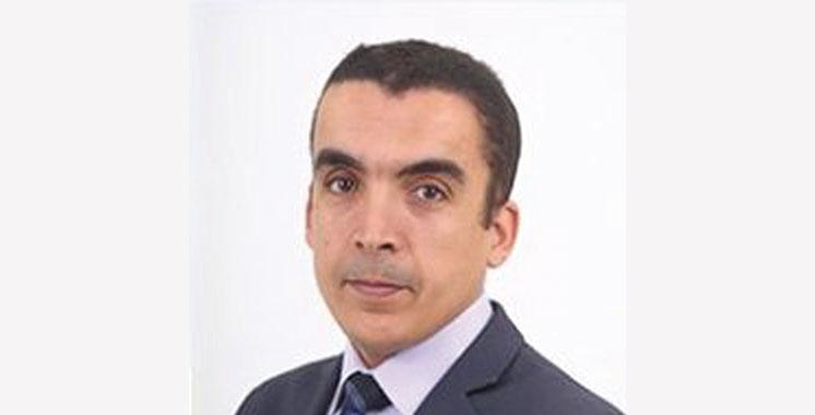 Le Maroc au Forum africain  des affaires à Copenhague