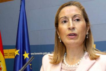 La présidente du congrès des députés espagnol en visite de travail au Maroc