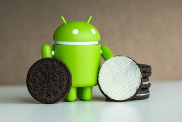 Un bug sur Android Oreo qui consomme votre 4G