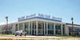 Auto Hall : Un chiffre d'affaires consolidé de 2,117 milliards DH