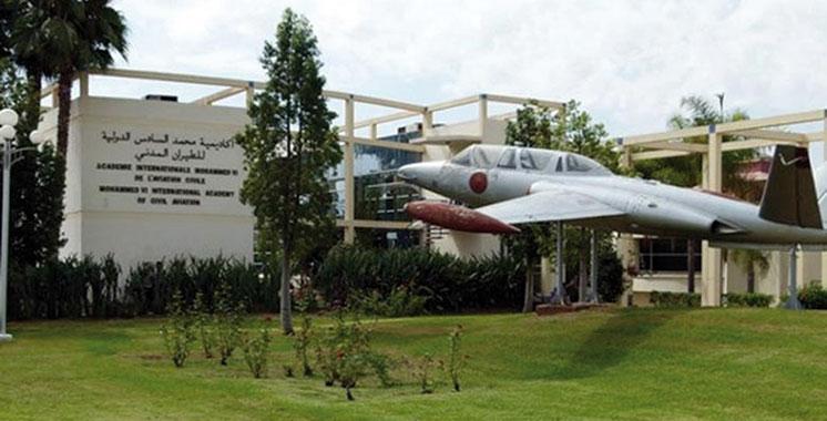 Une conférence à Casablanca sur le contentieux d'accidents de transport aérien international de passagers