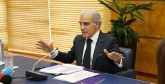 Bank Al-Maghrib livre ses prévisions : Une croissance de 3,3% pour 2018