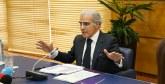 Jouahri, un des meilleurs gouverneurs des banques centrales au monde