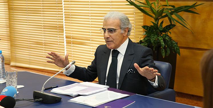 Financement des TPME : Réunion prévue entre la CGEM et les banques