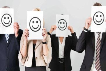 Avis de l'experte : Et si le bien-être au travail était la clé de la productivité?