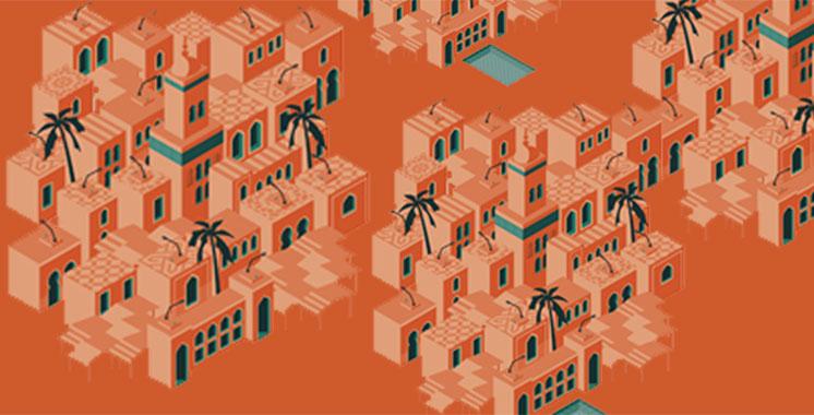 Assurances: Le gotha mondial attendu à Marrakech