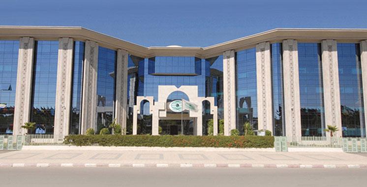 Isesco organise sa 15e session  du Conseil consultatif à Khartoum