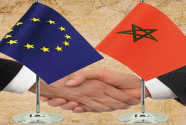 Agenda de la coopération Maroc-UE :  Des binômes de travail mis en place