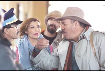 Le road movie «Hayat» dans les salles dès le 27 septembre : Le film est réalisé par Raouf Sebbahi