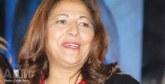 4ème Festival de cinéma à Saidia : Une forte participation des longs-métrages arabes