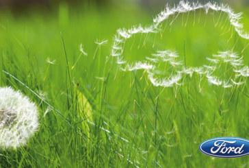Développement durable : Ford complète son 18ème rapport annuel  sur la durabilité avec un court-métrage